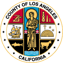 seal_of_los_angeles_county_california_1957-2004