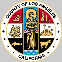 seal_of_los_angeles_county_california_1957-2004