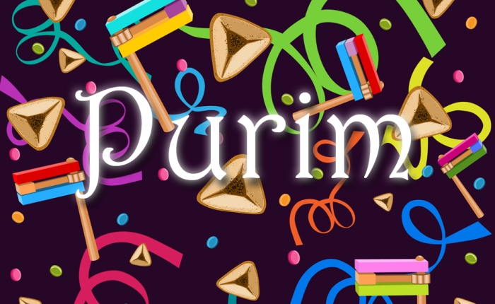 The Significance ofPurim