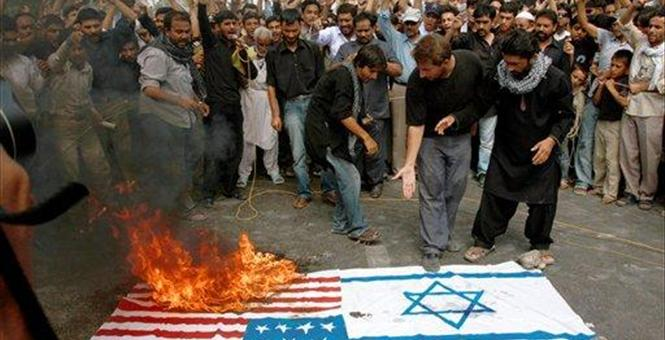 Ben Shapiro: Some Jews Ain't SoSmart