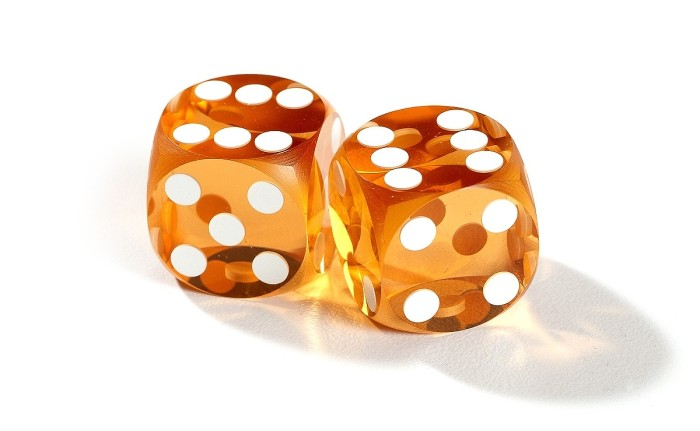 "Can Jews Afford To ""Roll the Dice"" on Obama?"