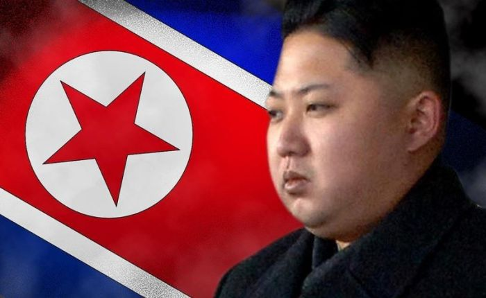 NORTH KOREA MAKES A HUGE NUCLEAR ADVANCE