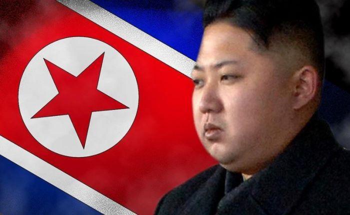 NORTH KOREA MAKES A HUGE NUCLEARADVANCE