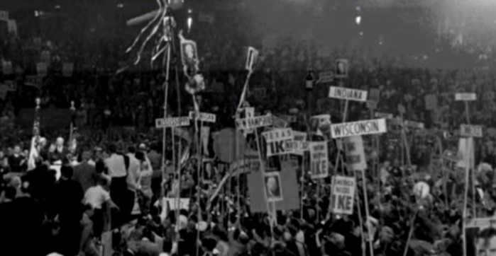 convention-rnc-1956-725x375