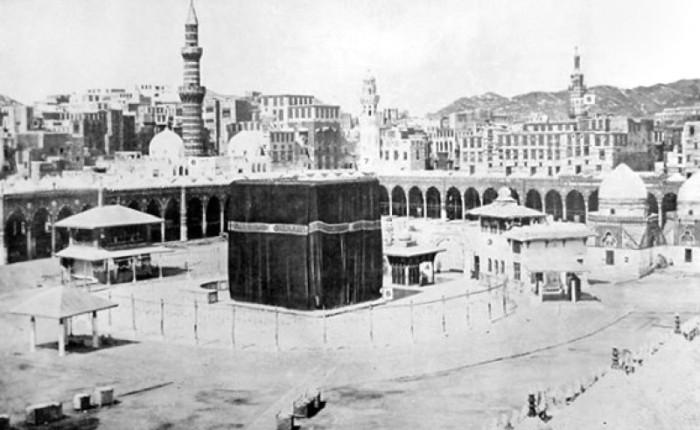 REFORMING ISLAM