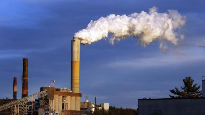SUPREME COURT PUTS HOLD ON OBAMA'S CLIMATE CHANGERULES