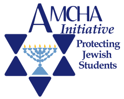 amcha-logo-revised20
