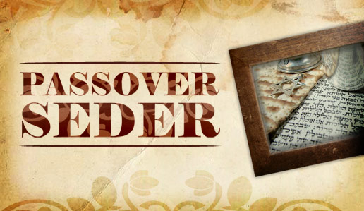RUTH WISSE: THE OPTIMISTIC CONSERVATISM OF PASSOVER