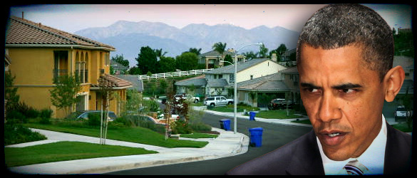 obama-suburbs