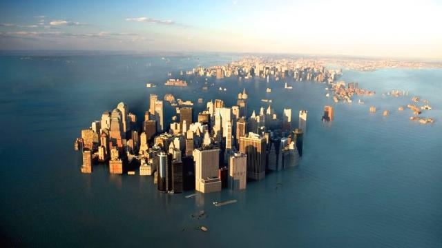 A GUIDE TO UNDERSTANDING GLOBAL TEMPERATUREDATA