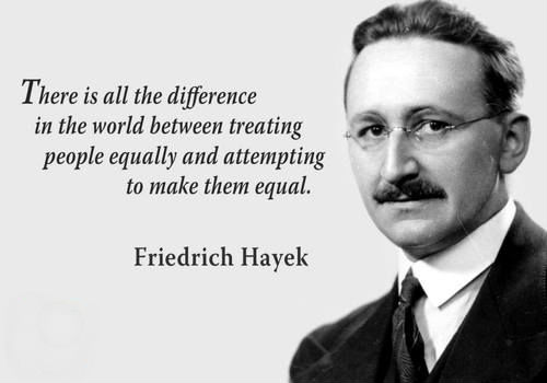 80363-friedrich-hayek-quotes