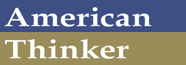 AmericanThinker