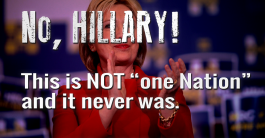hillary-clinton-one-nation-no