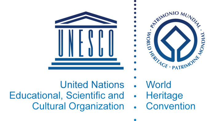 UNESCO ADOPTS ANOTHER RESOLUTION IGNORING JEWISH AND CHRISTIAN CONNECTION TO THE TEMPLE MOUNT IN JERUSALEM