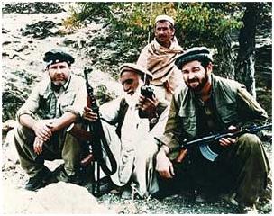 jw-in-afghan-1988