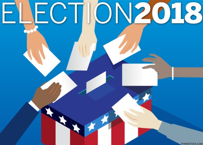 WHY I AM CHANGING MY VOTE RECOMMENDATION ON PROPOSITION2