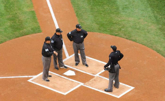 The MLB Cancelled the All-Stars Game because of a voter integrity bill that they hadn't evenread.